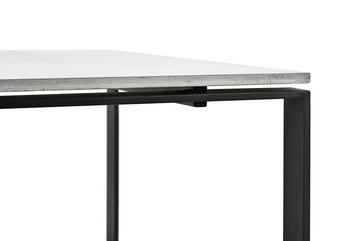 Gravelli coffee table Lucca mini by Gravelli