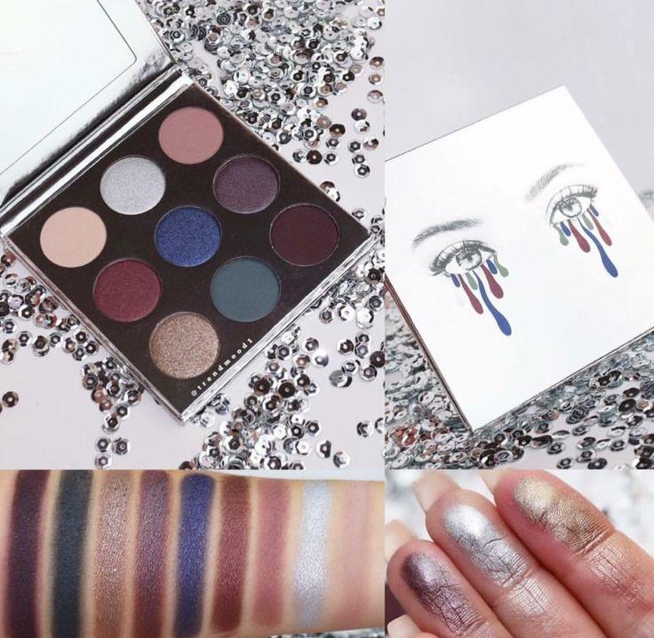 Bronzer by Kylie Cosmetics #16