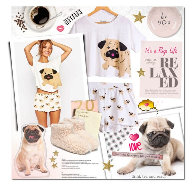 It S A Pugs Life Pug Life Pugs Natural Life