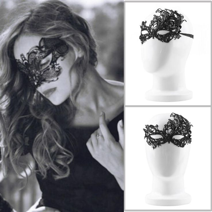 Купить Оптом Маска Новый Дизайн Женщины Костюм Глаз Сексуальная Кружева Eye Mask Венецианский Бал Маскарад Хэллоуин Необычные Платья Костюм Отkings1018 В Категории Маска Для Вечеринки, $0.84 На Ru.Dhgate.Com | Dhgate