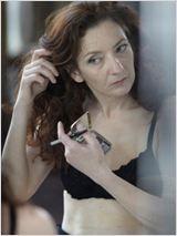 Corinne Masiero – #corenne #Corinne #Masiero