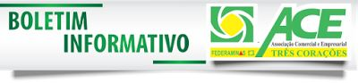 Blog do jornal Folha do Sul MG: BOLETIM ACE: BDMG