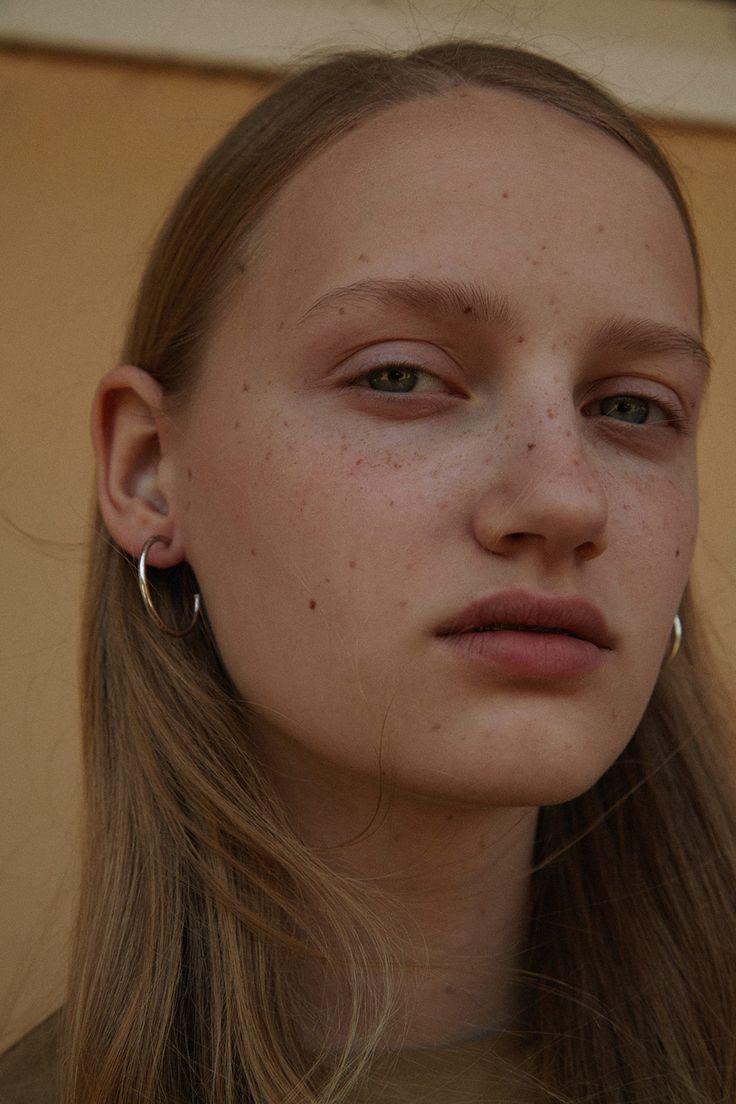 teen young mixed race sluts