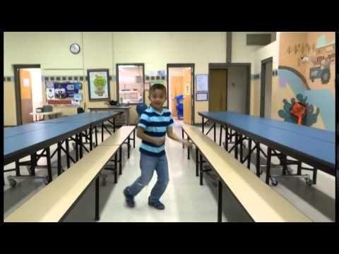 Kindergarten Happy - YouTube
