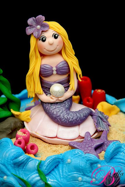Bella Cake Art Facebook : 133 best images about Figures for cakes on Pinterest ...