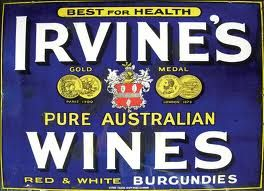 old australian advertising posters - Google Search