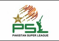 Pakistan Super League 2016 PSL Schedule Image Pic Fixture