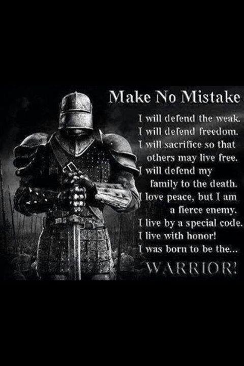 Make NO Mistake                                                                                                                                                                                 More
