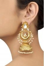 Buy Amrapali Silver Jewellery, Handmade and Designer Silver Jewellery Online India
