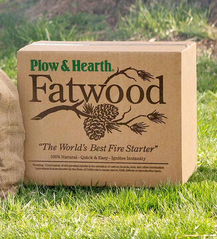 120 best Fireside Favorites images on Pinterest | Fireplaces ...