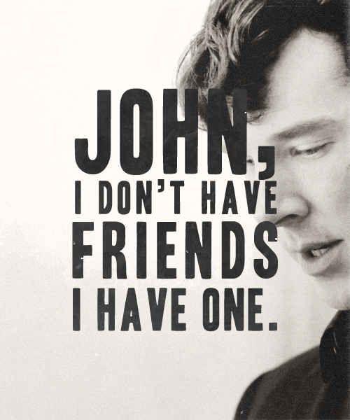 Tv Quotes Tumblr: Die 25+ Besten Ideen Zu Sherlock Zitate Auf Pinterest