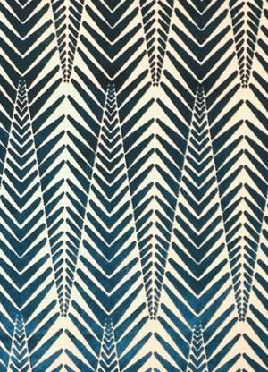 African Fabric | Neisha Crosland would look good with Kip and Co bedding