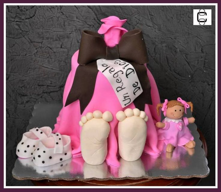 92 best decoraci n para baby shower images on pinterest for Decoracion de baby shower nino