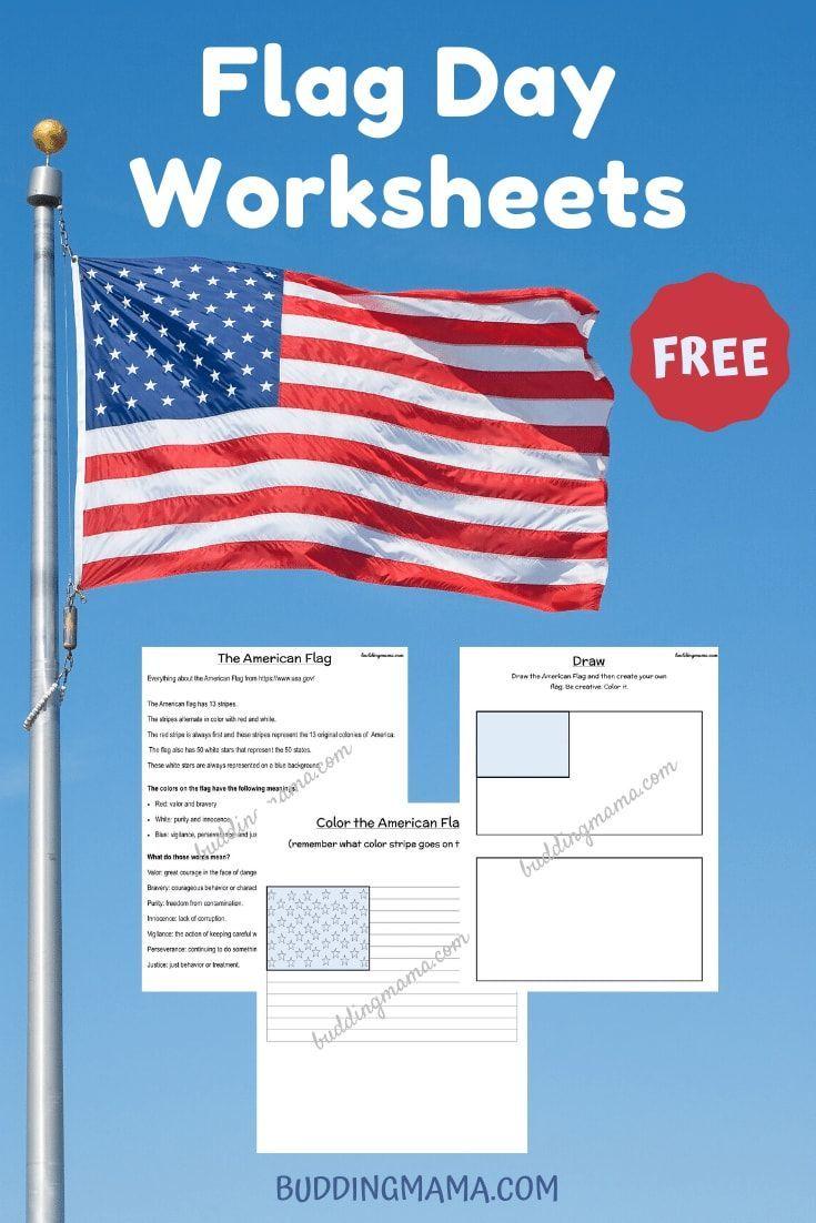 Pin On Kindergarten Worksheets [ 1102 x 735 Pixel ]