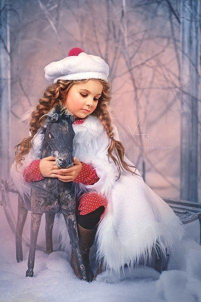 карина киль новогодние фото: 4 тыс изображений найдено в Яндекс.Картинках