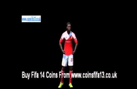 https://www.youtube.com/watch?v=aAeIZOds4dY | Fifa 14 coins,Buy Cheap FIFA 14 Ultimate Team Coins at www.fifafut14coins.com - Buy FIFA 14 coins, cheapest FIFA Coins at www.fifafut14coins.com/. We have a full stock for PS3, PS4, PC, Xbox 360, Xbox One. Low Price and fast.