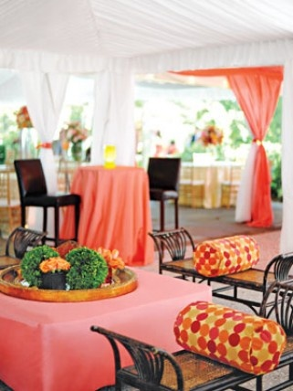 48 best event cocktail party images on pinterest for Rent cocktail tables near me