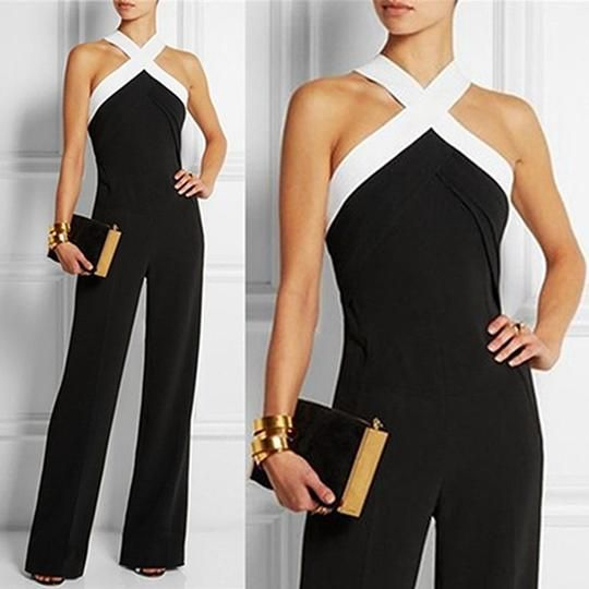 https://adabuy.myshopify.com/admin/themes/7893385251/editor#/products/2017-autumn-sexy-women-off-shoulder-long-playsuits-elegant-bodycon-halter-neck-backless-jumpsuit-overalls-ol-business-rompers
