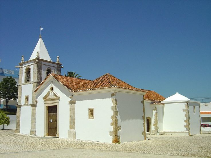 Alcanena - Enjoy your holidays in Portugal