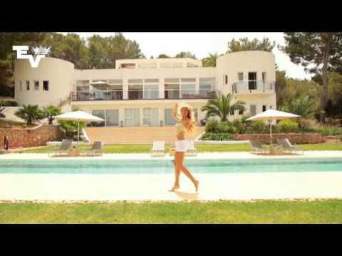 High Class Private Travels to IBIZA Exquisite Voyage (EV) focuses on the magical Island IBIZA and is a one -stop shop in the luxury private travels. EV has made a selection of the finest villas...