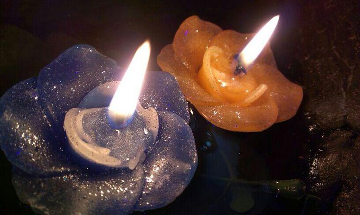 Diwali - 3 November 2013