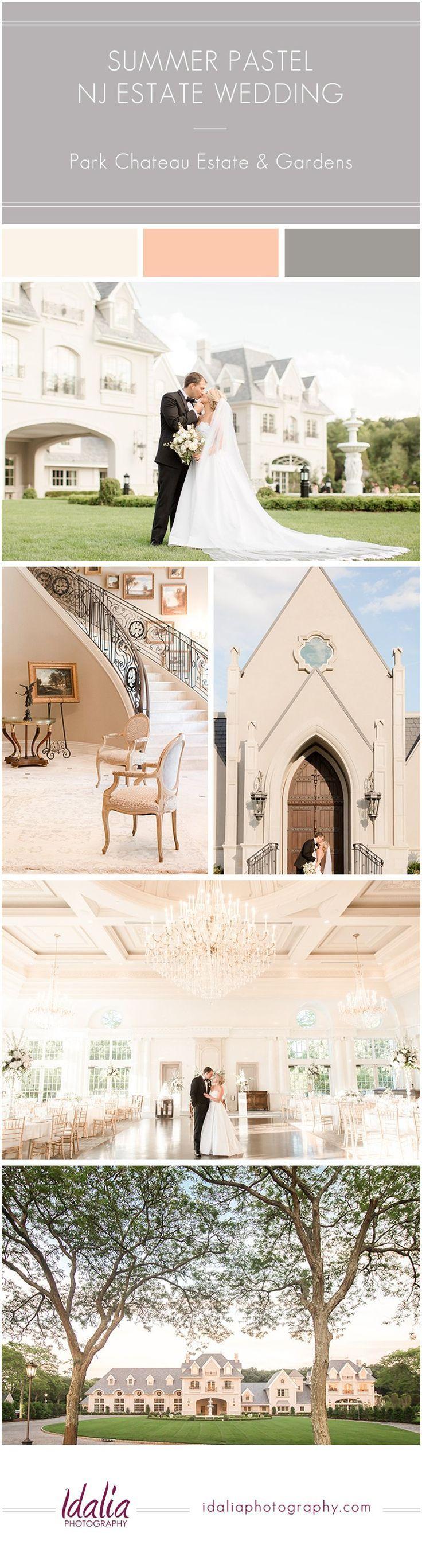 26 best McLoone s Pier House Weddings images on Pinterest