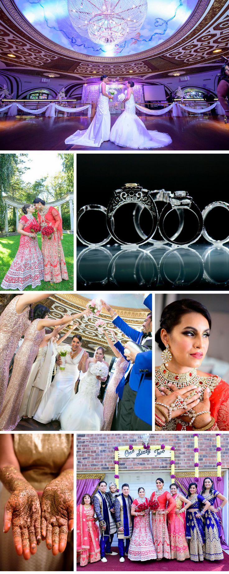 1761 Best Lesbian Wedding Ideas Images On Pinterest -7840