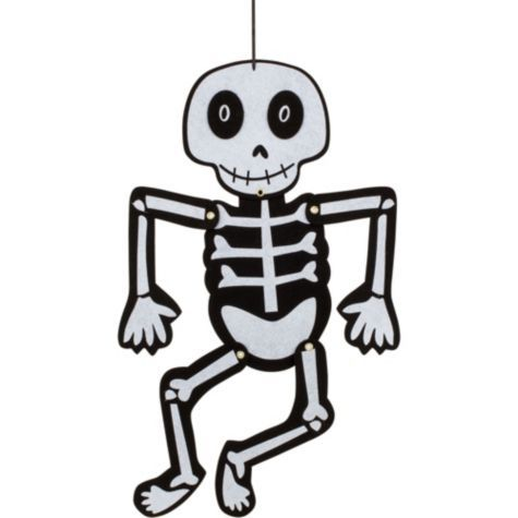 halloween wall decorations range from kid friendly pumpkins and ghosts to creepy ghouls zombies and other scary halloween cutouts