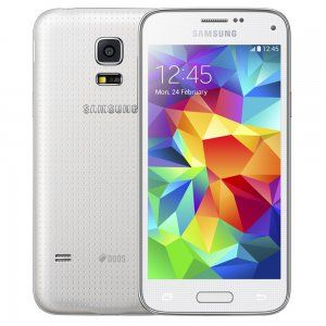 Sell My Samsung Galaxy S5 Duos 32GB Compare prices for your Samsung Galaxy S5 Duos 32GB from UK's top mobile buyers! We do all the hard work and guarantee to get the Best Value and Most Cash for your New, Used or Faulty/Damaged Samsung Galaxy S5 Duos 32GB.