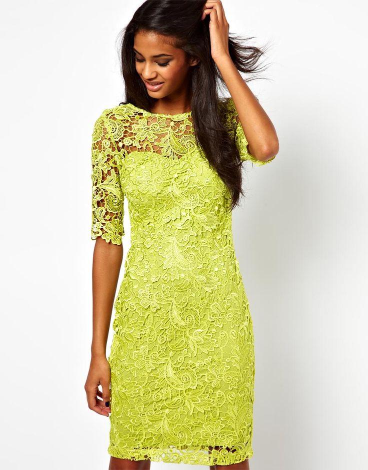 Платье в пол с кружевным верхом выкройка