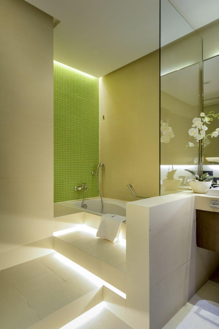 68 best Bathroom & toilet images on Pinterest | Bathrooms, Toilet ...
