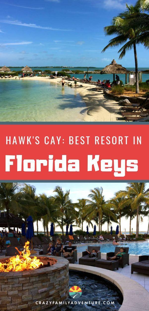 Hawks Cay The Best Resort In The Florida Keys Best Family Resorts Florida Keys Resorts Florida Resorts