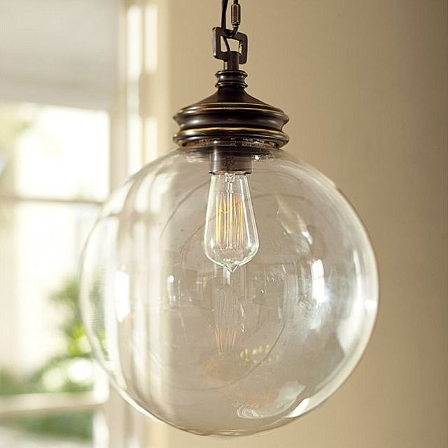 Plug In Pendant Light Ikea Endearing 14 Best Lighting Images On Pinterest  Lamps Ceiling Lamps And Design Decoration
