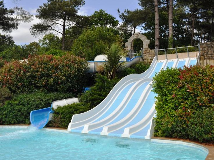17 best Voyages insolites images on Pinterest Places to travel - location vacances morbihan avec piscine