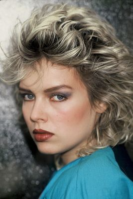 Kim Wilde, 1984. ~ Check out for more pins: https://www.pinterest.com/nenoneo/kim-wilde/