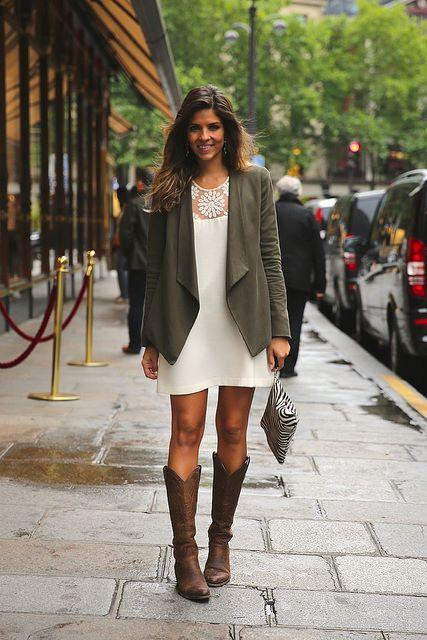Sendra laarzen zijn prima draagbaar in het dagelijks leven, combineer het met een net jurkje en een blazertje voor een zakelijke look. Shop gelijke items op Miinto.nl.