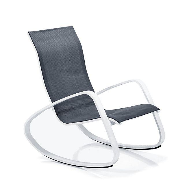 The 13 best SALON JARDIN images on Pinterest | Backyard seating ...