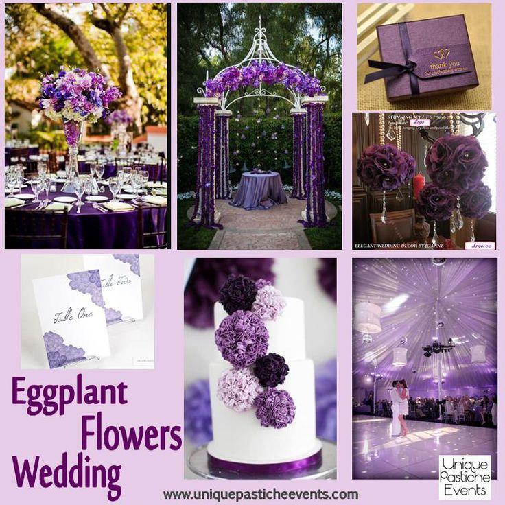 Perfect May Wedding Ideas 2016