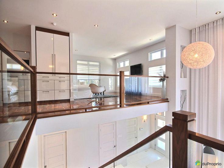 Foyer Design Blainville : Les meilleures idées de la catégorie foyers au bois sur