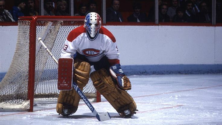 Richard Sevigny : Finale de la Coupe Stanley de 1979, Sevigny est appelé en remplacement à Michel Larocque blessé  au cours du match no.2. Le CH allait gagner cette année-là. Le nom de Sévigny est gravé sur la coupe Stanley n'ayant jamais participé à un seul match de la LNH en saison régulière avant d'avoir remporté le précieux trophée. Sevigny a aussi joué durant deux saisons avec les Nordiques de Québec. Il a été entraîneur en Europe entre les années 1989 et 1995.