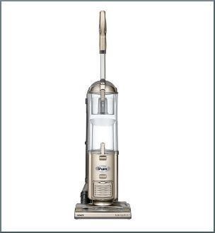 Shark Navigator Vacuum Review    Shark Navigator Deluxe (NV42), 2 Vacuums  A vacuum cleaner is one of the most important items to have in your home. It helps keep the furniture and flooring clean. If you are searching for a new vacuum cleaner, then the Shark Navigator Deluxe Champagne Vacuum – NV42 is worth checking.... Published at KitchenOCity Reviews Online : http://kitchenocity.com/shark-navigator-vacuum-review/
