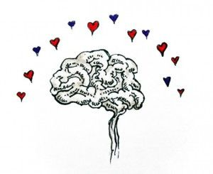 Just in time for Valentine's Day, a Yale study published on Feb. 12 investigated the brain regions that may help us wish others well.  To explore the neural foundation of this type of feeling, researchers used functional MRI imaging while both novice and experienced meditators practiced wishing love and kindness upon others.  - See more at: http://www.stresstostrength.com/category/blog/#sthash.XNF9ii3A.dpuf