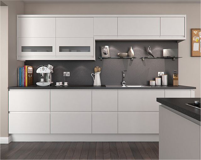 102 Best Kitchen Design Ideas For Your Home Images On Pinterest Simple Kitchen Unit Designs Design Inspiration