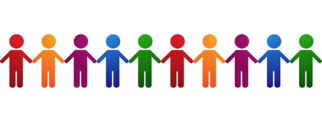 Pädagogische Konzepte: Wie finde ich die richtige Kita für mein Kind? #derneuemann http://www.derneuemann.net/paedagogische-konzepte-kita/6744