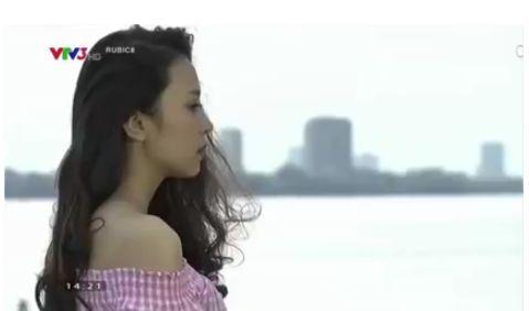 Bạch Mã Hoàng Tử VTV3 - PhimVTV3.Net
