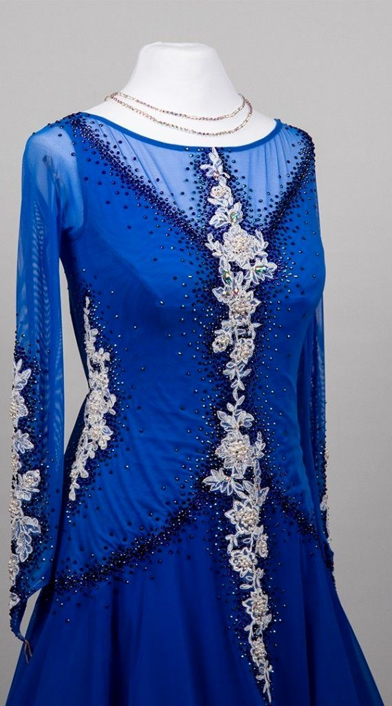 a34cb103915e Ballroom dancing dresses. Ballroom dancing is just as popular as ever before,  one of the reasons is considered the countless motion pictures and tv  series ...