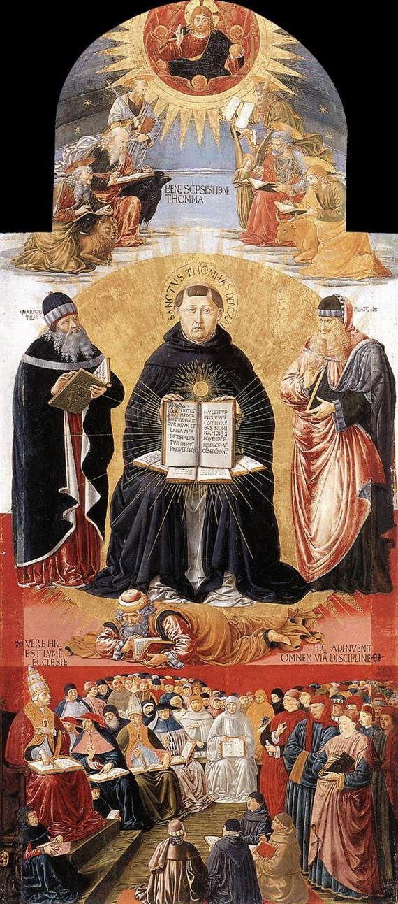 da vinci religious paintings | St Jerome - Leonardo Da Vinci Gallery - Religious Painting Art