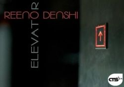 The ELEVATOR EP by Reeno Denshi :: Technopixel - Partybilder Termine News Events