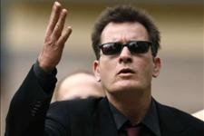Dads: If You Don't Want Your Daughter to Date Charlie Sheen, Lil Wayne, Beavis or Butthead, Read This