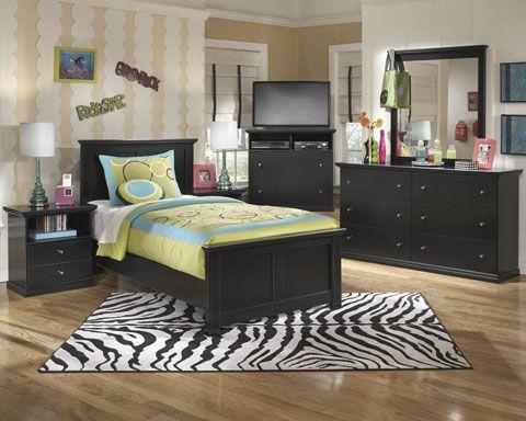 best Ashley Home Furniture  on Pinterest